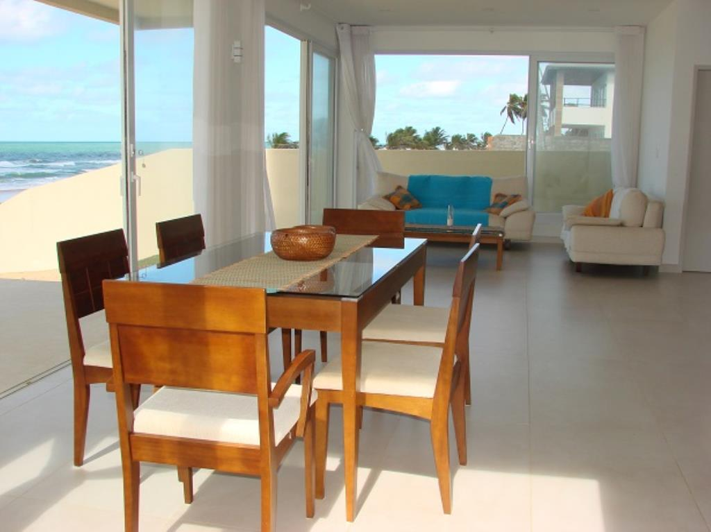 Casa Beira Mar 11