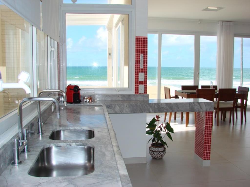 Casa Beira Mar 8
