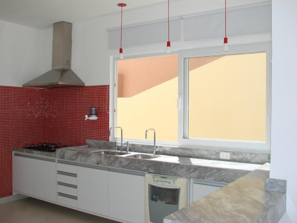 House Beira Mar 6