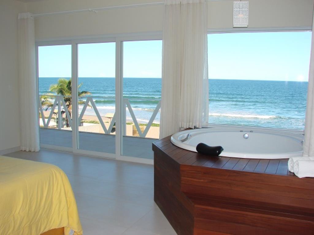 Casa Beira Mar 1