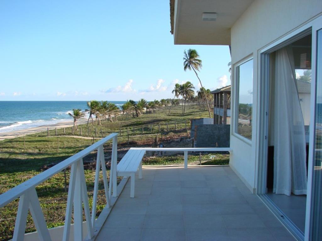 Casa Beira Mar 7