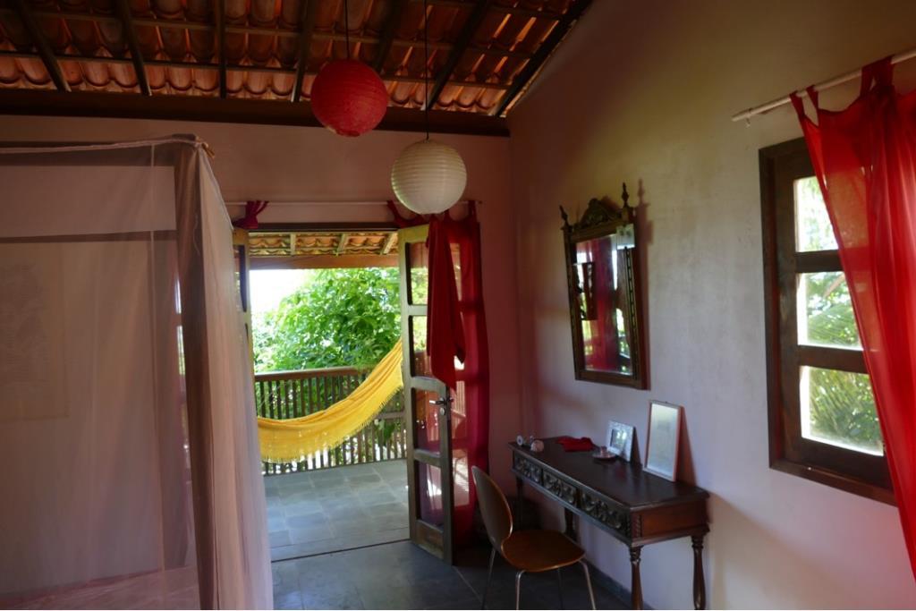 House Beira-Mar 14