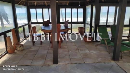 House Beira Mar 5