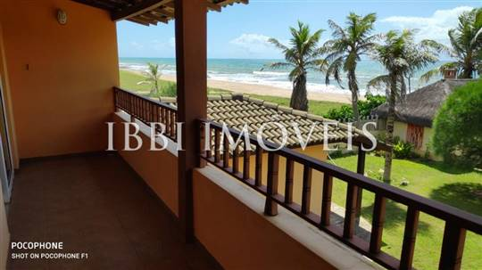House Beira Mar 7
