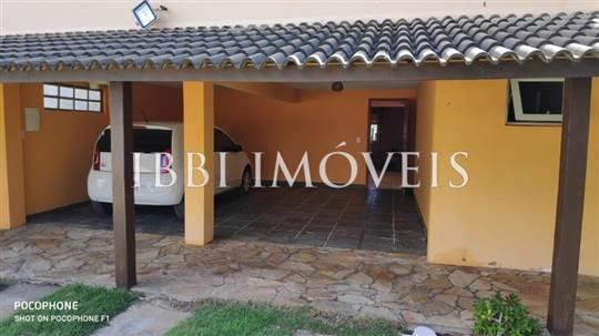 House Beira Mar 8