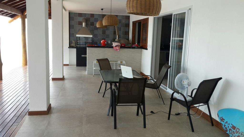 Casa Beira Mar 2