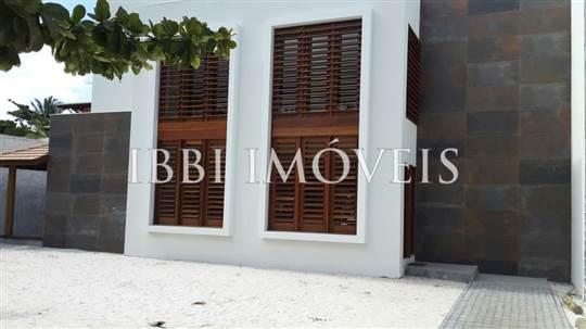 Casa Beira Mar 3