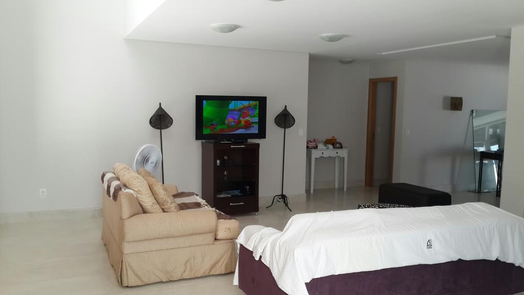Casa Beira Mar 4