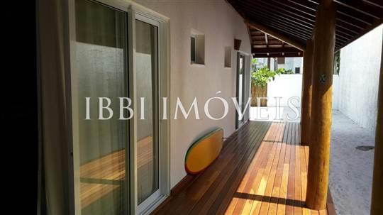 Casa Beira Mar 6