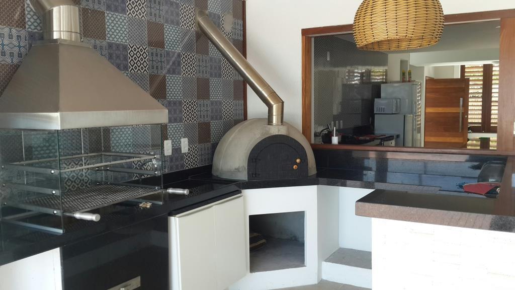 Casa Beira Mar 13