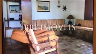 Casa Beira Mar Bem Llocalizada 7