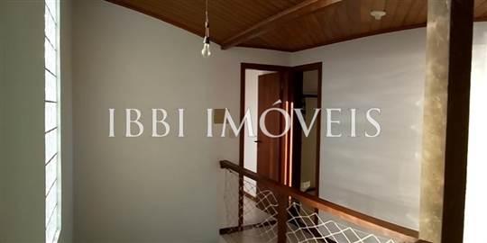 House With 03 Rooms In Condominium 2
