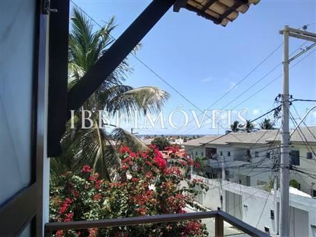 House With 03 Rooms In Condominium 7