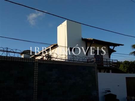House With 03 Rooms In Condominium 6