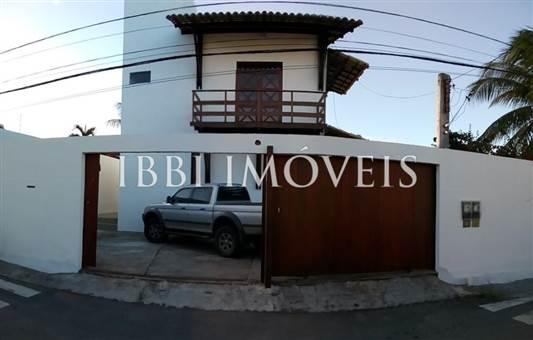 House With 03 Rooms In Condominium 4