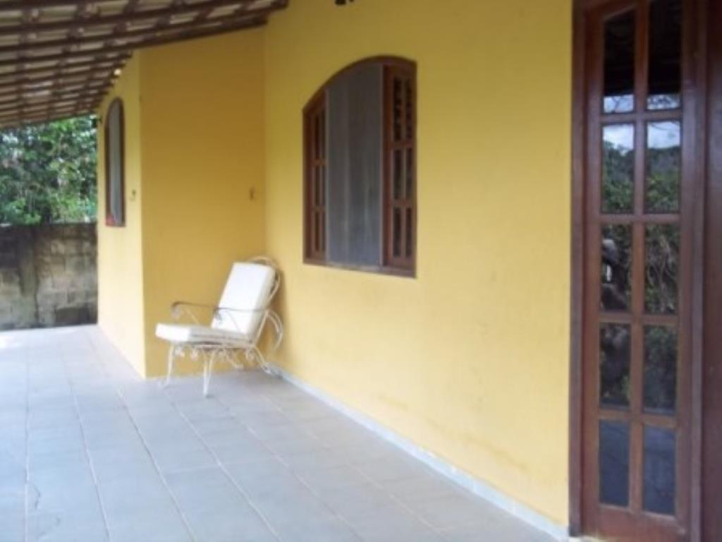 House With 2 Bedrooms Next To The Beach 1