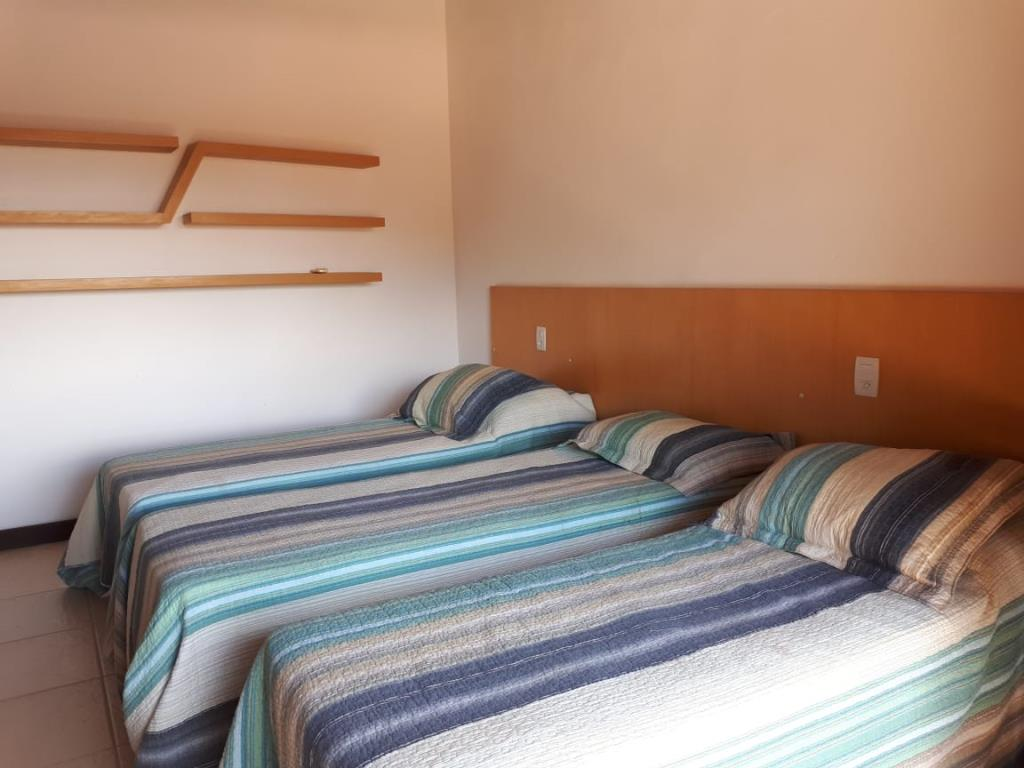 In House With 3 Bedroom Condo Cozy 14