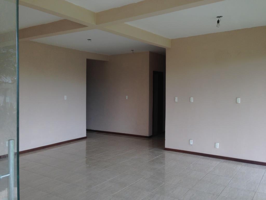 Casa con 4 camere con vista mare 2