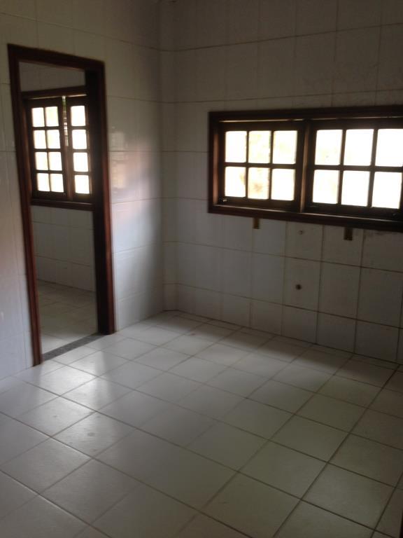 Casa con 4 camere con vista mare 5