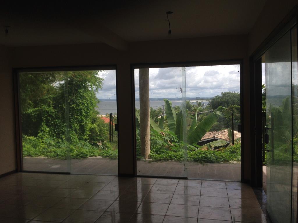 Casa con 4 camere con vista mare 6