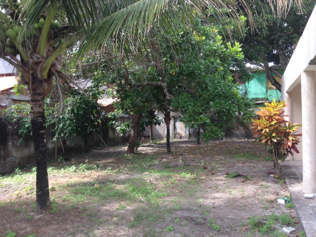 Casa con 4 camere con vista mare 9