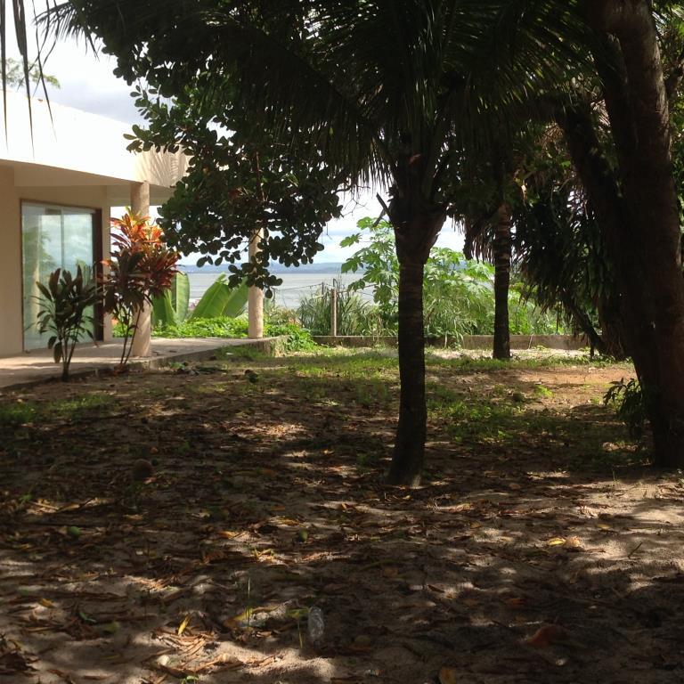Casa con 4 camere con vista mare 13