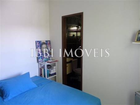 Casa Com 4 Quartos E 2 Salas Amplas 14