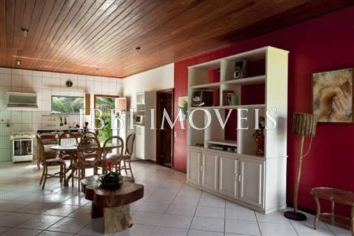 Casa Com 5 Suítes No Sul Da Bahia 10