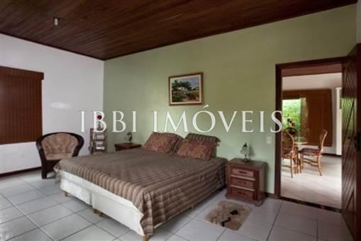 Casa Com 5 Suítes No Sul Da Bahia 11
