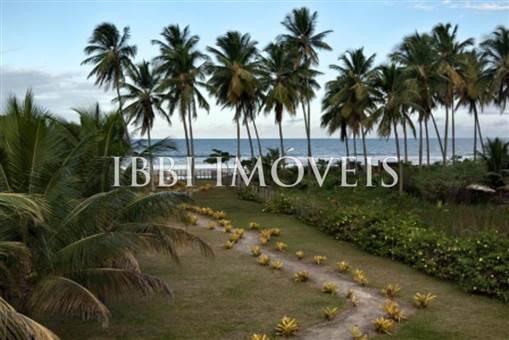 Casa Com 5 Suítes No Sul Da Bahia 14