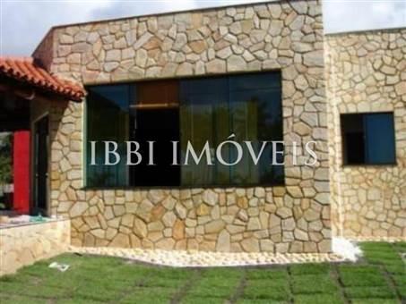 Casa Com 5 Suítes No Sul Da Bahia 4