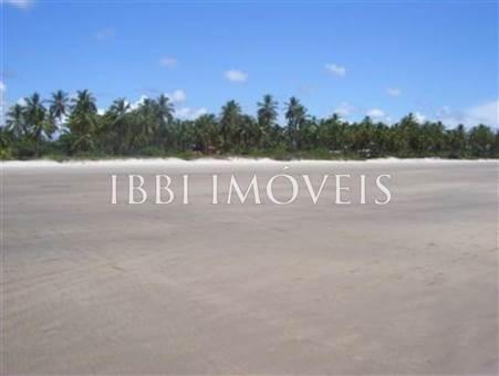 Casa Com 5 Suítes No Sul Da Bahia 7