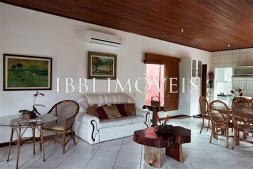 Casa Com 5 Suítes No Sul Da Bahia 8