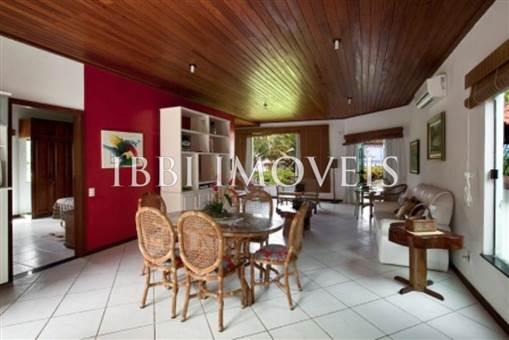 Casa Com 5 Suítes No Sul Da Bahia 9