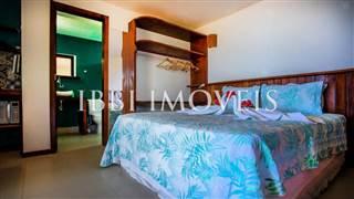 Casa Com Linda Vista Mar 11