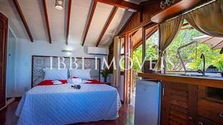 Casa Com Linda Vista Mar 13
