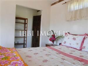 Casa Com Linda Vista Mar