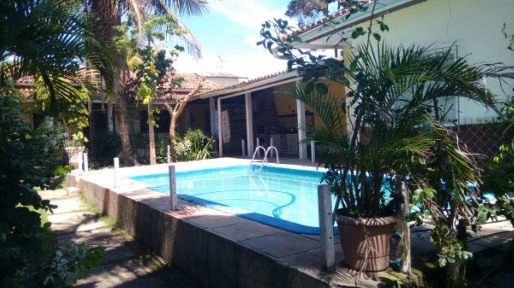 Casa con giardino, piscina In Quartiere Noble 1