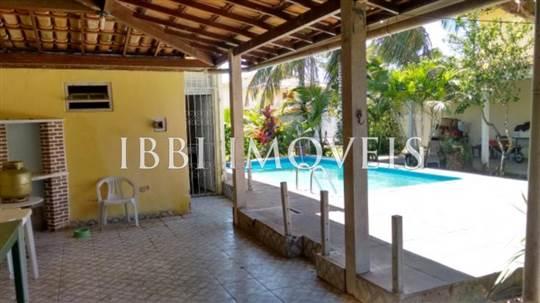 Casa con giardino, piscina In Quartiere Noble 10