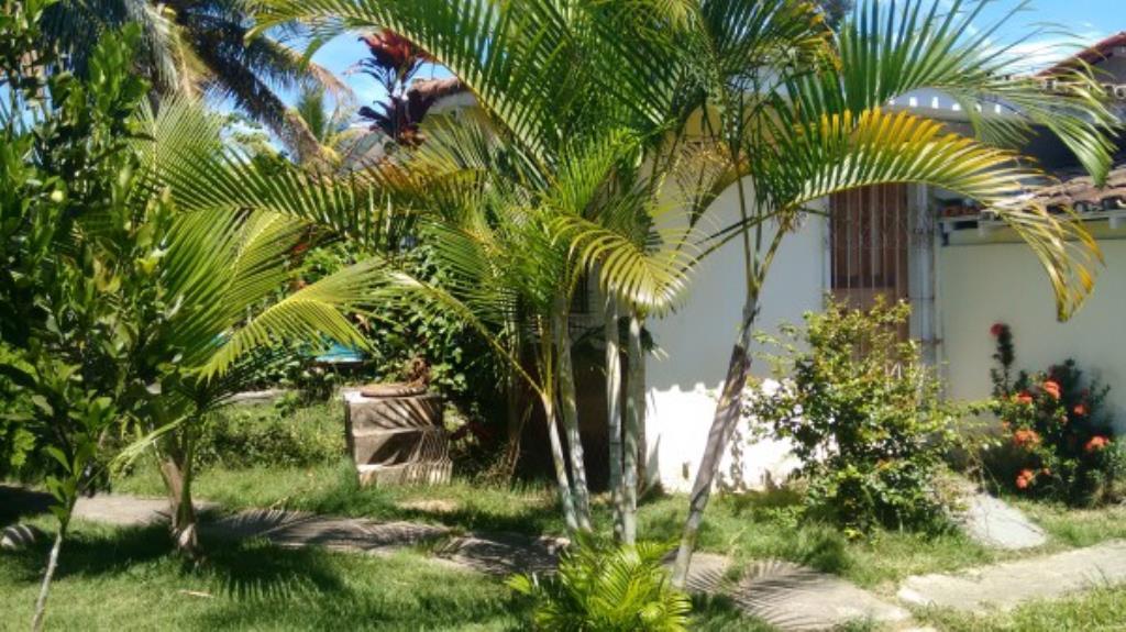 Casa con giardino, piscina In Quartiere Noble 2