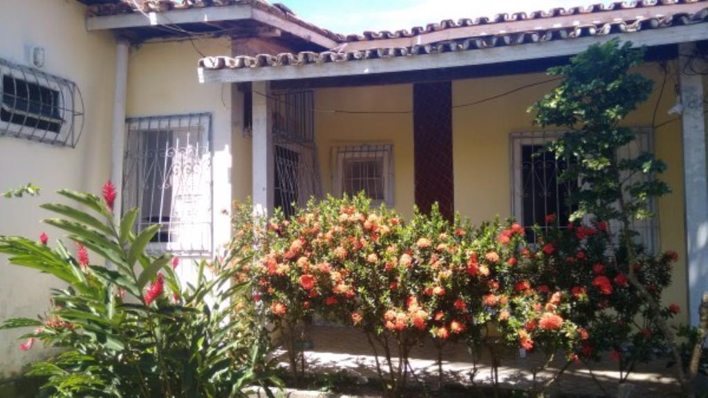 Casa con giardino, piscina In Quartiere Noble 4