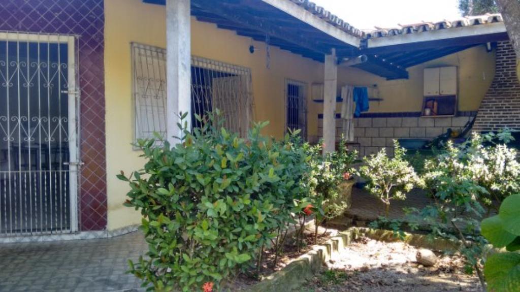 Casa con giardino, piscina In Quartiere Noble 5