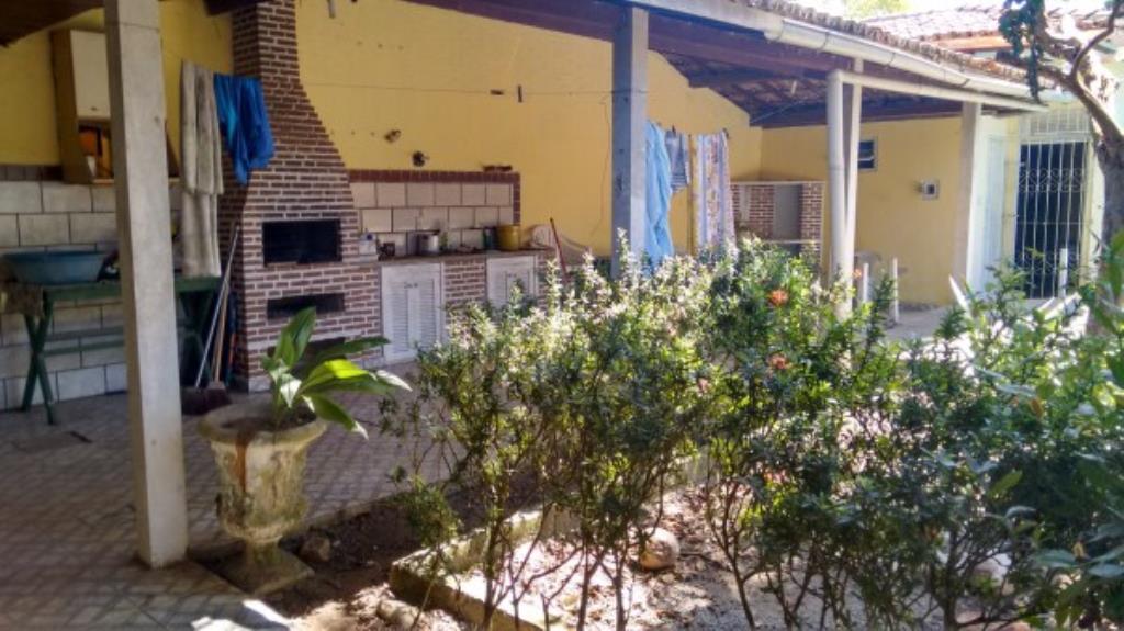Casa con giardino, piscina In Quartiere Noble 6