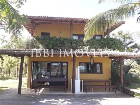 House With Panoramic View And Beach Path 4