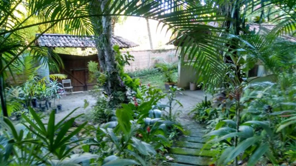 Casa Com Vista Total Para O Mar E Grande Área Verde Em Ba 14