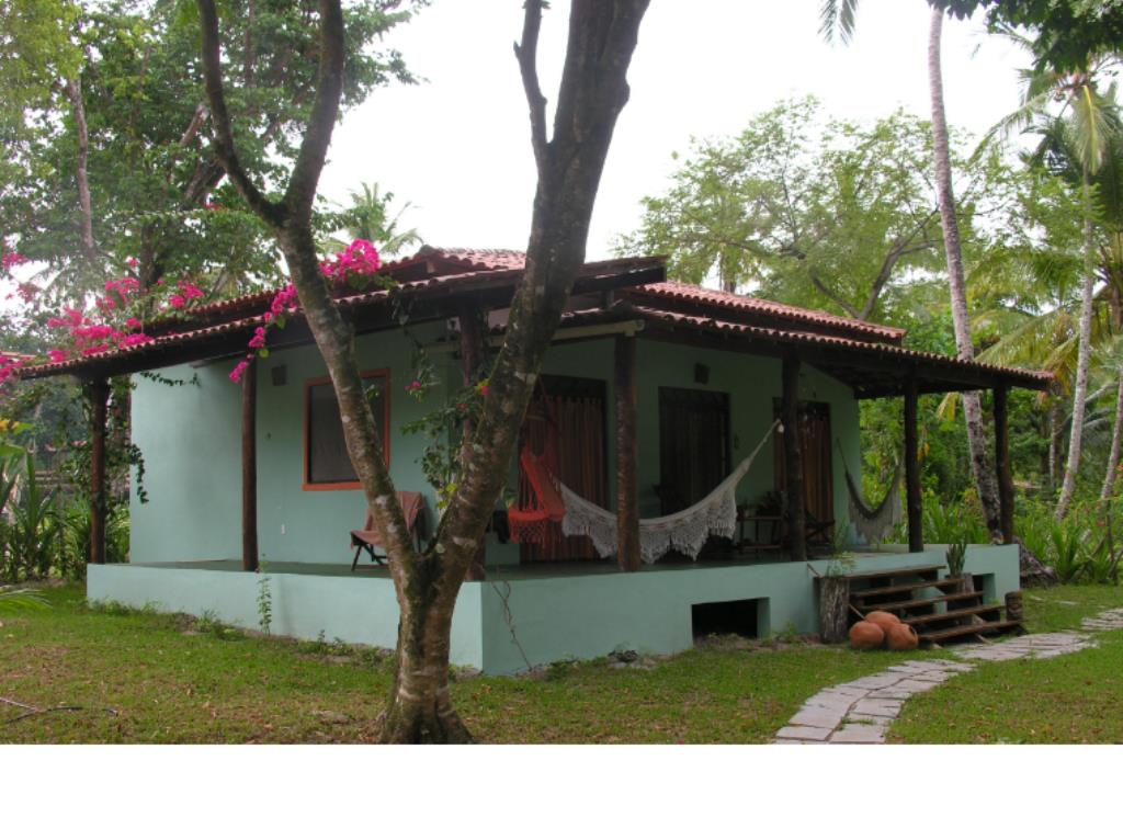 2 bedroom house near the beach 1
