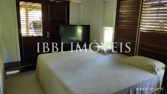 House Of 5/4 Bromeliads Reserve Imbassai 10