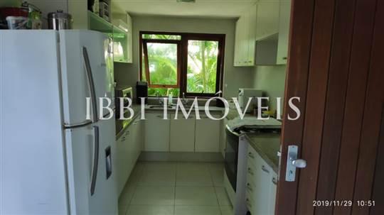 House Of 5/4 Bromeliads Reserve Imbassai 8