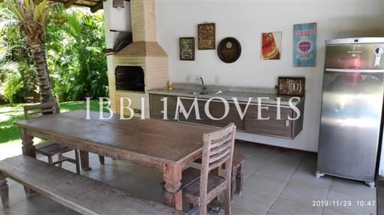 House Of 5/4 Bromeliads Reserve Imbassai 3