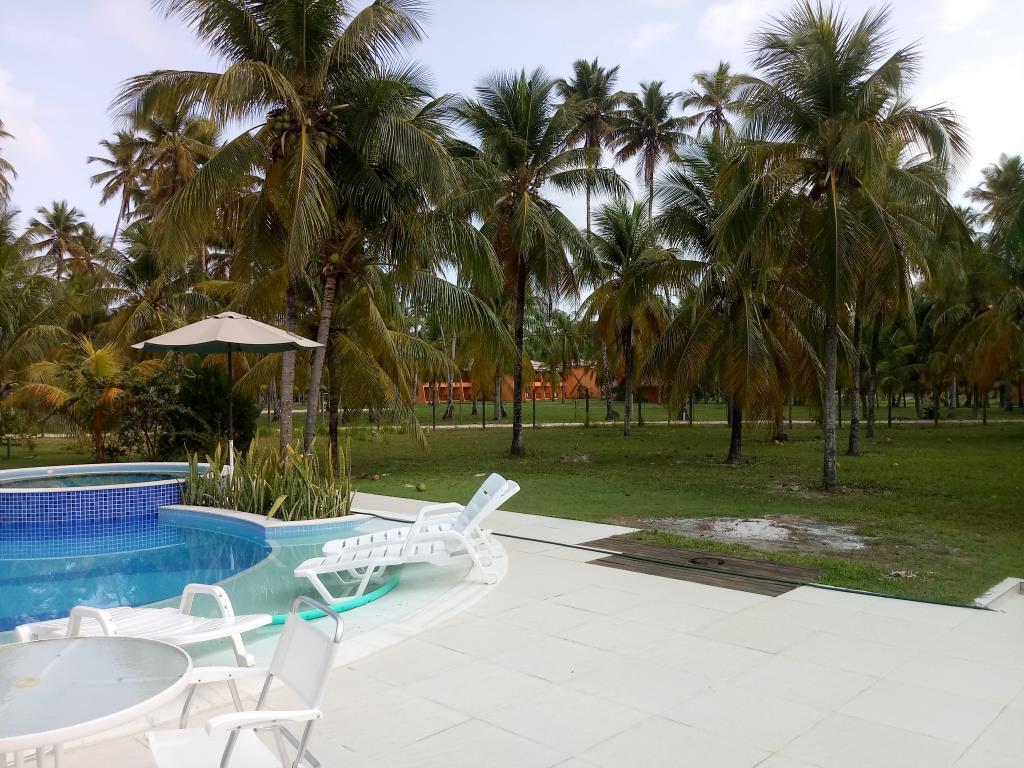 casa-de-alto-luxo-na-4ª-praia-TOP0001-1535395686-5.jpg